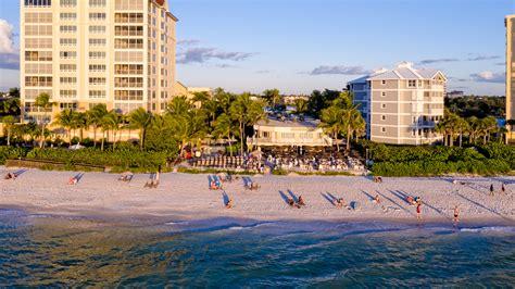 Vanderbilt-BeachNaples-FL