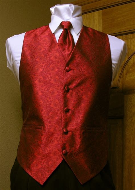 Vests | Watches Store Online Reviews