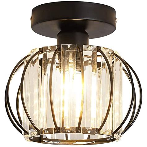 Vintage Bath Hallway Ceiling Light | Watches Store Online Reviews