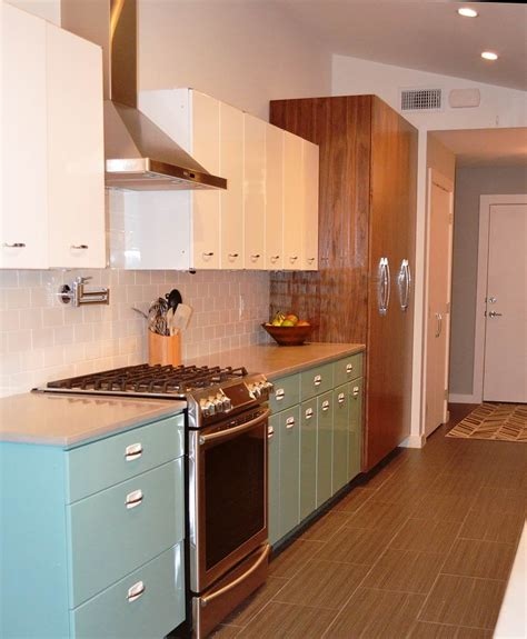 HD wallpapers kitchen cabinets cheap Page 2