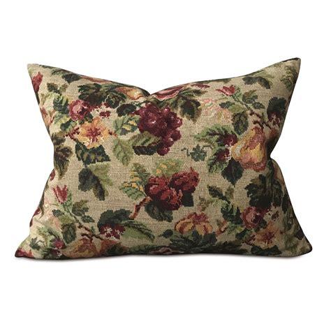 VintageDecorative-Pillows