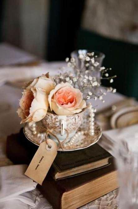 VintageWedding-Flowers