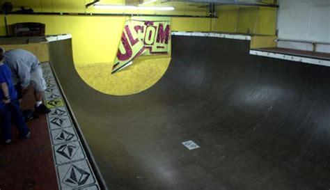 Volcom-Skate-Park