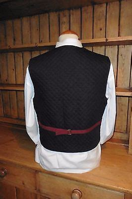 Waistcoats | Watches Store Online Reviews