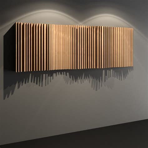 Wall-SoundproofingMaterial