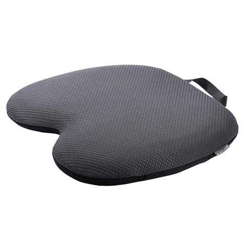 Walmart-GelSeat-Cushion