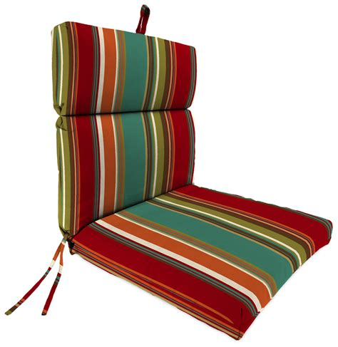 Walmart-Outdoor-PatioChair-Cushions