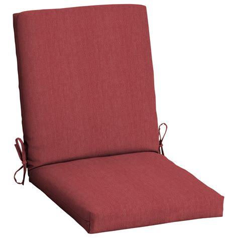 Walmart-OutdoorPatio-Chair-Cushions