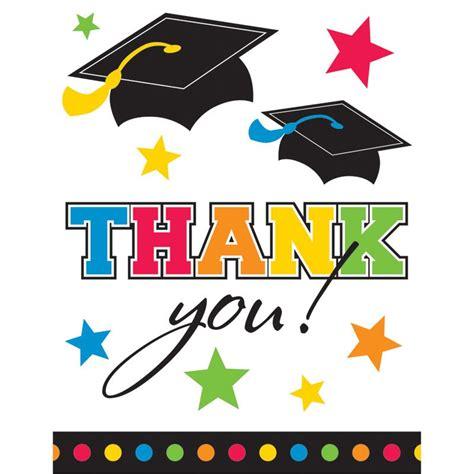 Walmart-Thank-YouGraduation-Cards