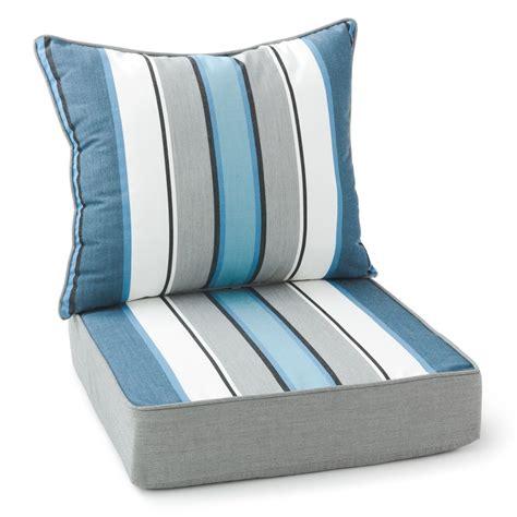 WalmartSeat-Cushions