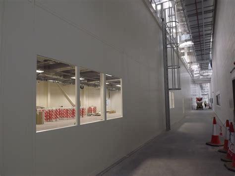 WarehouseDividing-Walls