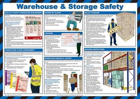 WarehouseSafety-Curtain