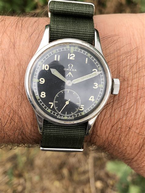 Watches | Watches Store Online Reviews