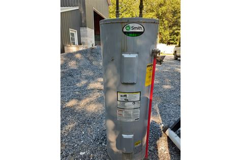 Water Heaters | Digital Cameras