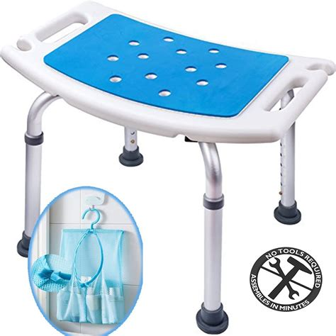 Waterproof-ShowerSeat-Cushion