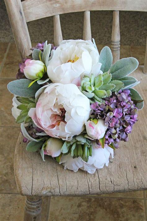 Wedding-Bouquetswith-Peonies