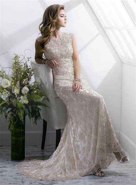 Wedding-DressDesigners