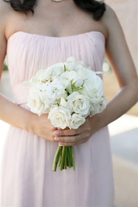 Wedding-FlowersBridesmaid-Bouquets