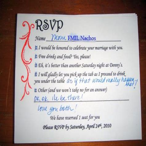 Wedding-RSVPCard-Wording