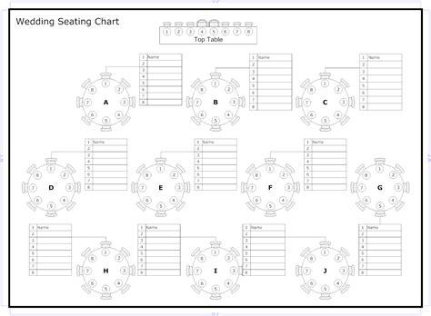 Wedding-SeatingChart-Template