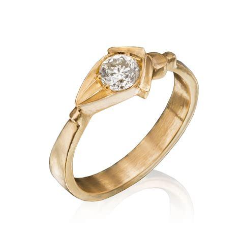WeddingEngagement-Rings