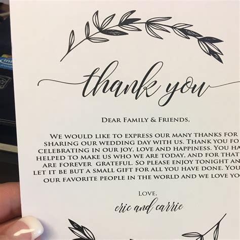 WeddingThank-You-Cards