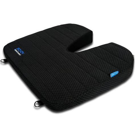 WedgeSeat-Cushion
