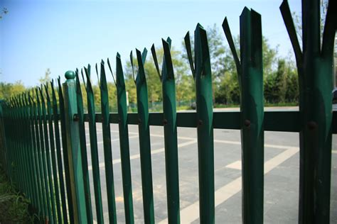 Welded-WireMesh-Sheets