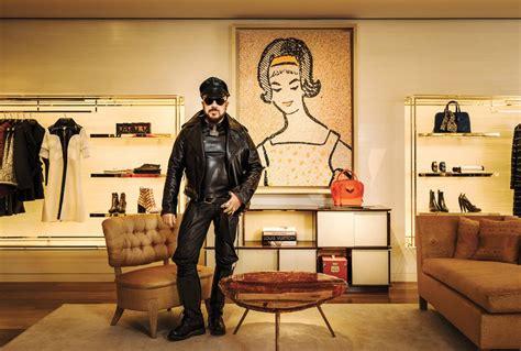 HD wallpapers licensed interior designer Page 2