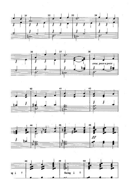 WestminsterChimes-Music