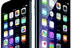 What Is the Difference Between iPhone 6 and I Phone 6 Plus