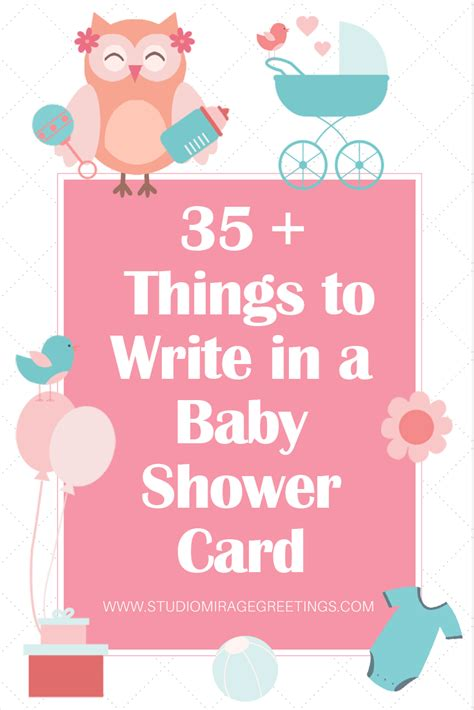 What-to-Putin-a-Baby-Shower-Card