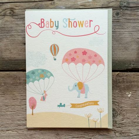 What-to-Sayin-a-Baby-Shower-Card