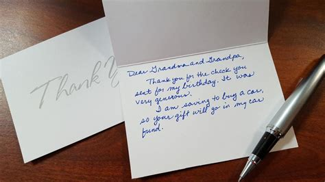 What-to-Write-OnThank-You-Cards
