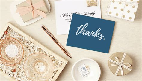What-to-WriteOn-Thank-You-Cards