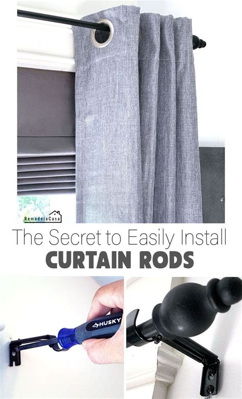 Where-To-Put-Curtain-Rods