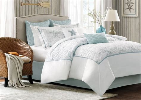 White-CottonBed-Sheets
