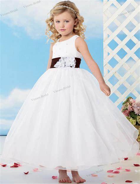 White-Flower-GirlDresses-for-Weddings