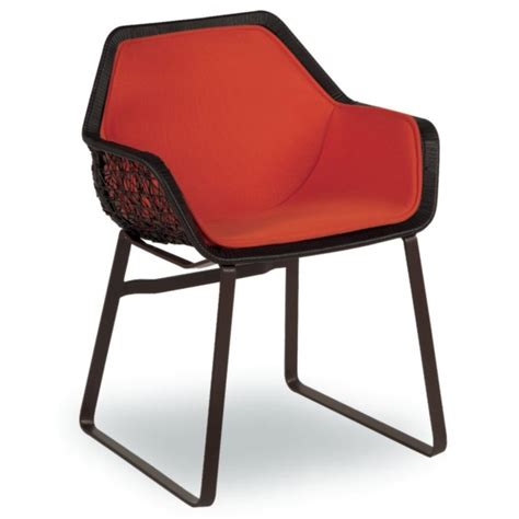 White-OutdoorSeat-Cushions