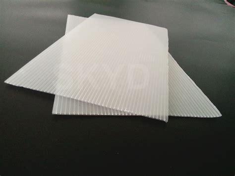 White-PlasticSheets