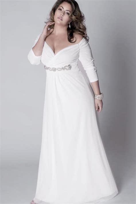 HD wallpapers plus size white dress pinterest