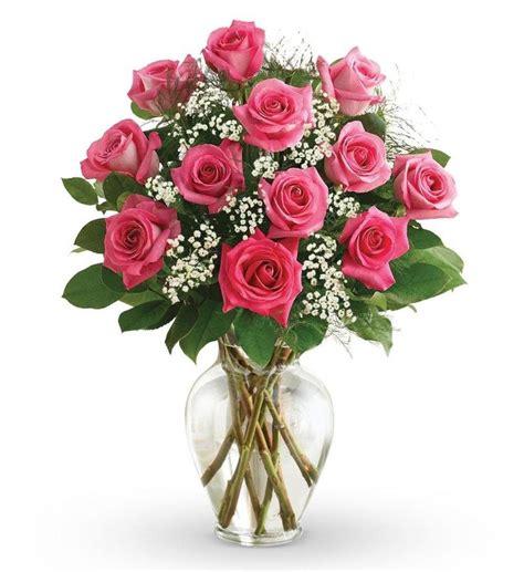 White-RoseFloral-Arrangements