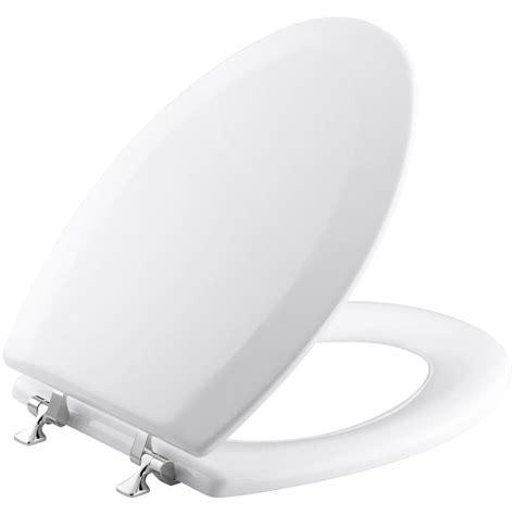 White-WoodToilet-Seat