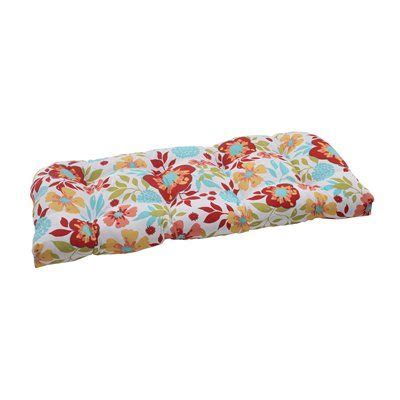 Wicker-OutdoorReplacement-Cushions