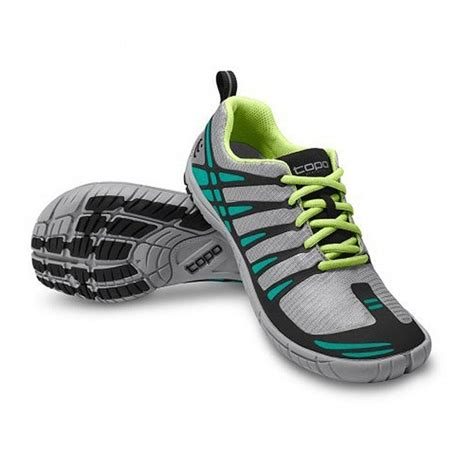 Wide-Toe-BoxRunning-Shoes
