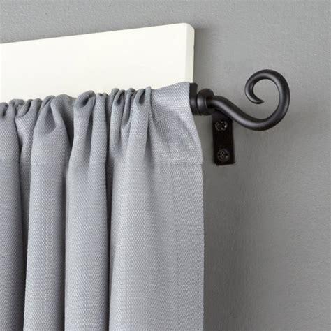 Window-Curtain-RodHooks
