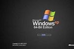 Windows 64-Bit