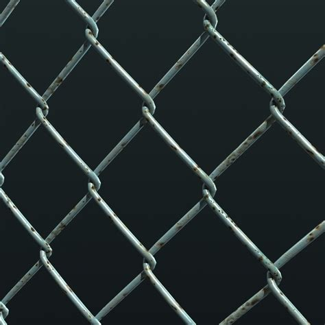 Wire-MeshFence-Panels