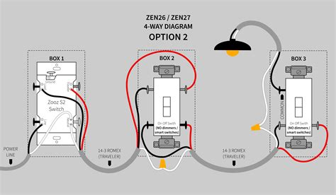 Wiring-Diagramfor-4-Way-Switches