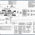 Hd wallpapers scion pioneer t1809 wiring diagram animated wallpaper hd wallpapers scion pioneer t1809 wiring diagram asfbconference2016 Image collections